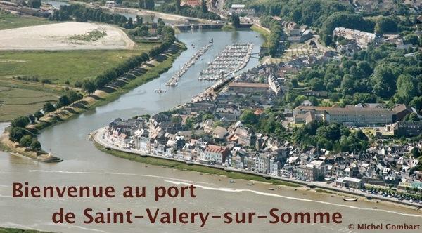 saint-valery